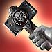 Download Tap Craft - Clicker 1.2.4 APK