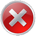 Download Tap Tap App ( Screen On-Off ) 3.6 APK