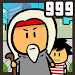 Download Tap tap cartoonist - Cartoon999 (VIP) 2.03 APK