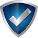 Download TapVPN Free VPN 2.0.7 APK