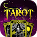 Download Tarot Reading Free 1.8.4 APK