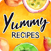 Download Yummy Recipes Cookbook & Cooking Videos 1.0.55 APK