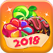 Download Tasty Treats Blast - A Match 3 Puzzle Games 16.0 APK