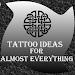 Download Tattoo Ideas 1.0 APK