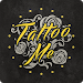 Download Tattoo Me Camera- Tattoo Photo 2.0.0 APK