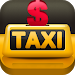 Download Taximeter 3.1.8 APK