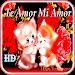Download Te Amo mi Amor 2.0 APK