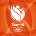 Download TeamNL 1.5.13 APK