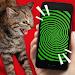 Download Tease Cat! Hypnosis simulator 1.0 APK