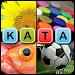Download Tebak Kata 1.4.0 APK