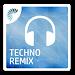 Download Techno Remix Ringtones 8.0.5 APK