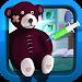 Download Teddy Bear Surgery- Pet doctor 1.0.2 APK