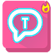 Download Teen Chat for Teenagers 1.134374 APK