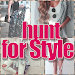 Download Hunt For Style - Styling Board 5.6 APK