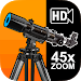 Download Telescope Pro 45x Zoom 1.1.0 APK