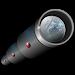 Download Telescope Zoomer 1.19 APK