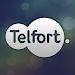 Download Telfort Glasvezel TV 3.2.0 APK