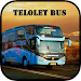 Download Telolet Bus Mania 1.0 APK