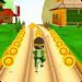 Download Temple Minion Rush Running 1.1 APK