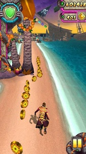 Download Temple Run 2 1.51.2 APK