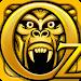 Download Temple Run: Oz 1.7.0 APK
