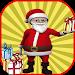 Download Temple Santa Run 1.3 APK