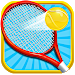 Download Tennis Masters Cup 1.1 APK