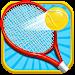 Download Tennis Masters Cup 1.1 APK