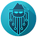 Download Tenta Private VPN Browser + Ad Blocker (Beta) 2.0.14 APK