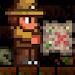 Download Terraria. 1.2.12785 APK