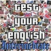 Download Test Your English II. 1.4 APK
