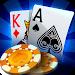 Download Texas Holdem - Poker Series 1.0.7 APK