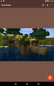 Download Texture Pack for Minecraft PE 400 APK