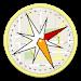 Download Tfila Compass - מצפן תפילה 3.1.2 APK
