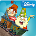Download The 7D Mine Train 1.0 APK