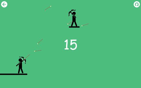 Download The Archers 1.1.2 APK