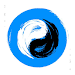 Download The Balance 1.0.05 APK