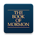 Download The Book of Mormon  APK