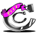 Download Craigslist Checker 6.8 APK