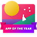 Download Fabulous: Motivate Me! Meditate, Relax, Sleep 3.49 APK