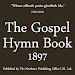 Download The Gospel Hymn Book UK 1897 1.0.4 APK