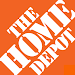 Download The Home Depot 5.15.1 APK