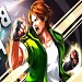 Download The Kungfu battle fight 1.34.45 APK