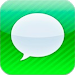 Download WhatsUp Chat Messenger 3.50 APK