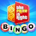 Download The Price Is Right™ Bingo 1.18.8 APK