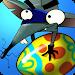 Download The Rats 3.22.0 APK