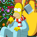 Download The Simpsons™: Tapped Out 4.36.0 APK