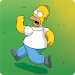 Download The Simpsons™: Tapped Out 4.36.5 APK