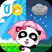 Download The Weather - Panda games 8.25.10.00 APK