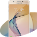 Download Theme For Galaxy J7 Prime 1.5 APK